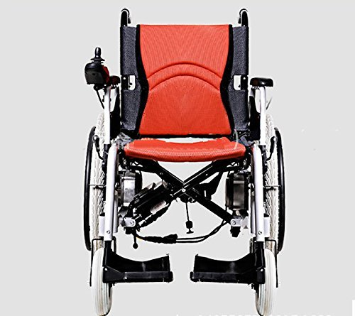 4 new compact electric wheelchair review u2013 best budget