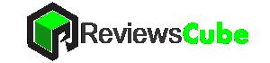 Reviews Cube