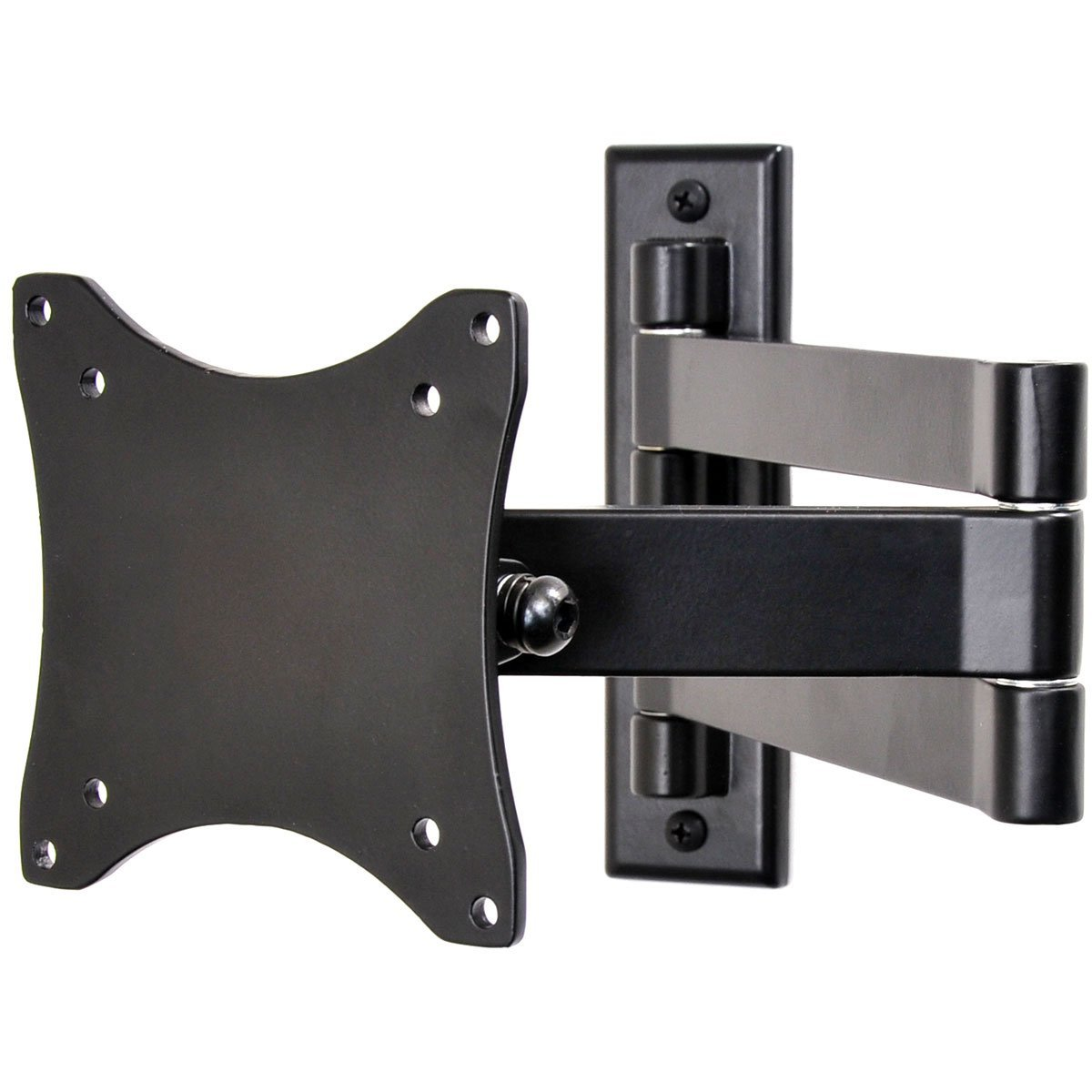 the best tv wall mount u2013 top 3 products - Tv Mount