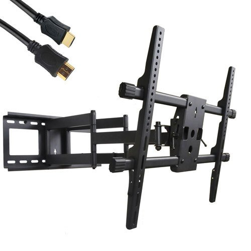 The Best Tv Wall Mount 2017  Top 3 Products