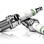 The Best Spark Plugs You Should Consider Buying