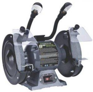 Genesis GBG800L