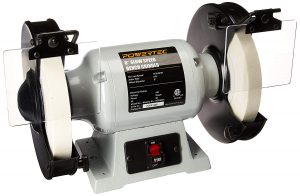 POWERTEC BGSS801