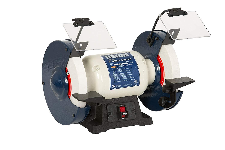 RIKON Power Tools 80-805