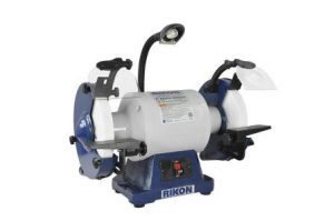 RIKON Power Tools 80-808