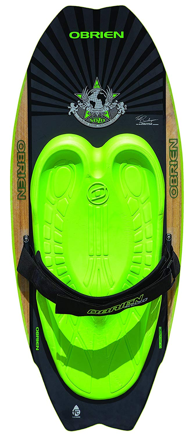 11 Best Kneeboards on the Market