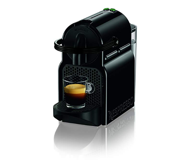 15 Best Nespresso Machines On The Market