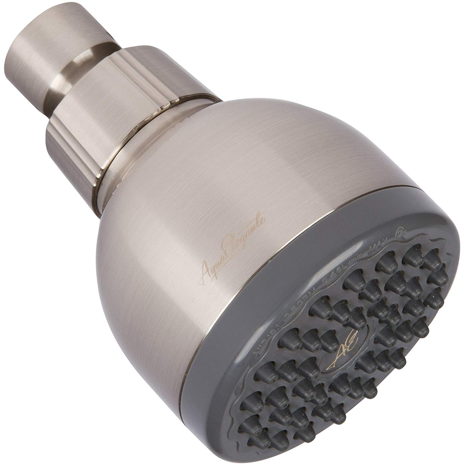 9 Best Showerheads 2019 (Buying Guide)