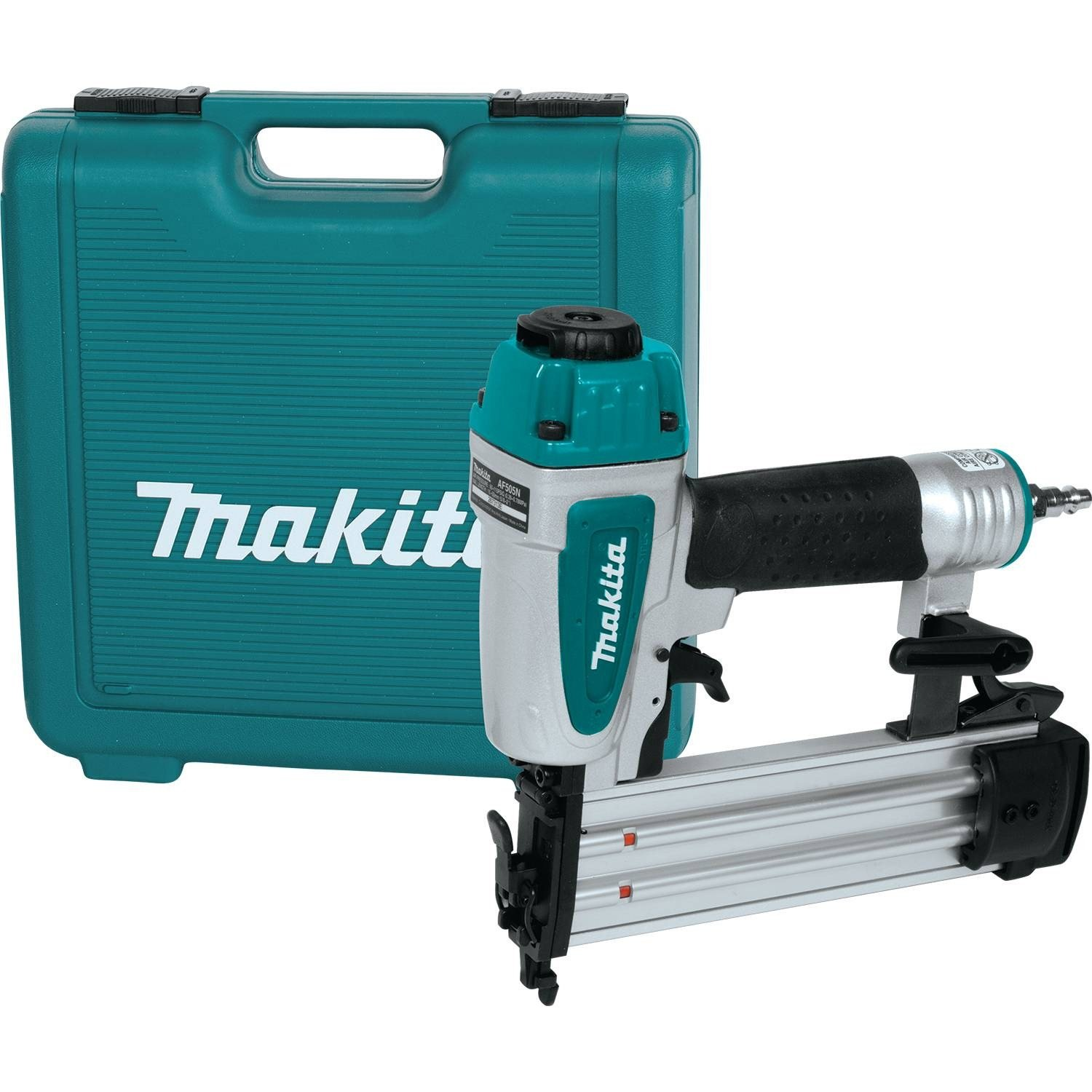 Best Electric Brad Nailers on The Market (2019)