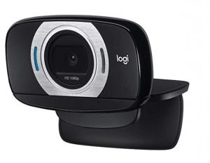 11 Best Wireless Webcams