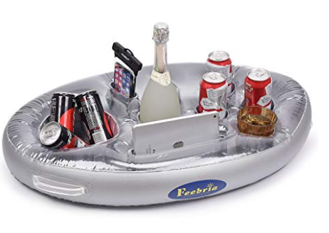 13 Best Floating Coolers