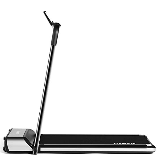 7 Best Convenient Compact Treadmills