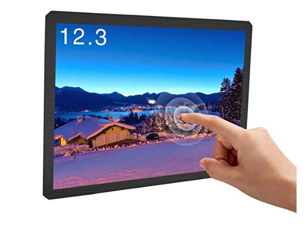 7 Best Touchscreen Monitors On The Market