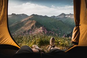 13 Things Not to Do When Camping (Camp Smarter)