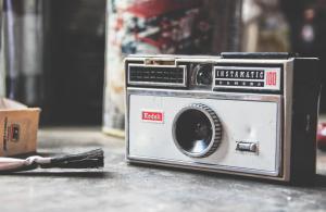 11 Best Jobsite Radios on the Market