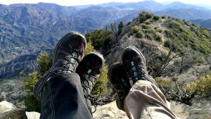 10 Best Hiking Shoes for Your Outdoor Adventures