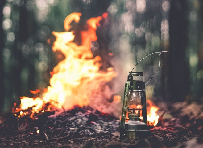 11 Best Camping Lanterns on the Market