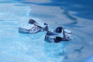 10 Best Water Socks (Buying Guide)